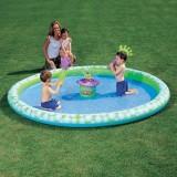 Piscina gonflabila Bestway Splash & Play