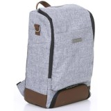 Rucsac ABC Design Tour graphite grey