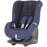 Scaun auto Britax - Romer Eclipse crown blue