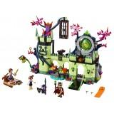 LEGO Ascunziaul tamaduitor al lui Rosalyn (41188) {WWWWWproduct_manufacturerWWWWW}ZZZZZ]