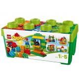 LEGO DUPLO Cutie completa pentru distractie (10572) {WWWWWproduct_manufacturerWWWWW}ZZZZZ]
