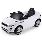 Masinuta electrica Rastar Land Rover Evoque