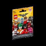 Minifigurina LEGO seria Batman Movie (71017) {WWWWWproduct_manufacturerWWWWW}ZZZZZ]