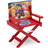 Scaun Delta Children Paw Patrol Director's Chair