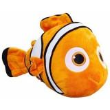 Jucarie de plus BanDai Finding Dory Whispering Waves Nemo
