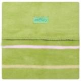 Patura Womar Linii AN-KBL-01 B3405058 verde