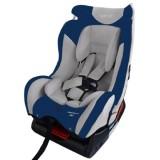 Scaun auto Carello Cocoon 012 blue