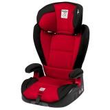 Scaun auto Peg Perego Viaggio 2-3 Surefix red