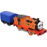 Tren Fisher Price by Mattel Thomas and Friends Trackmaster Nia {WWWWWproduct_manufacturerWWWWW}ZZZZZ]