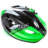 Casca de protectie Dino Bikes R88
