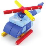 Joc creativ Genii Creation Vehicule aeriene