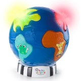 Jucarie Baby Einstein Discovery Globe