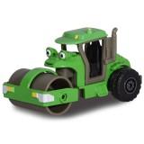 Masina cilindru compactor Dickie Toys Bob Constructorul Roley {WWWWWproduct_manufacturerWWWWW}ZZZZZ]