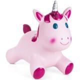 Saritor gonflabil Petite&Mars Unicornul Lucy
