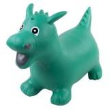 Saritor gonflabil Sun Baby 005 Green Dragon