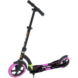 Trotineta Kidz Motion Big Wheel Blicker