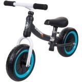 Bicicleta fara pedale Sun Baby Runner X negru
