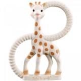 Inel dentitie Vulli Sophie la giraffe