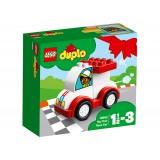 LEGO DUPLO Prima mea masina de curse (10860) {WWWWWproduct_manufacturerWWWWW}ZZZZZ]