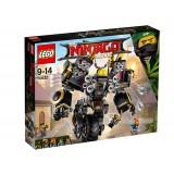 LEGO Robotul lui Cole (70632) {WWWWWproduct_manufacturerWWWWW}ZZZZZ]