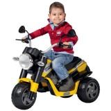 Motocicleta Peg Perego Ducati Scrambler