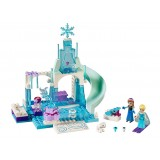 Anna si Elsa la locul de joaca (10736) {WWWWWproduct_manufacturerWWWWW}ZZZZZ]