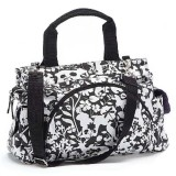 Geanta Summer Infant Easton Tote