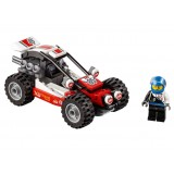 LEGO Buggy (60145) {WWWWWproduct_manufacturerWWWWW}ZZZZZ]