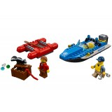 LEGO Evadare pe rau (60176) {WWWWWproduct_manufacturerWWWWW}ZZZZZ]