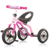 Tricicleta Chipolino Sprinter sweet princess pink
