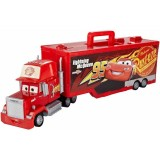 Camion Disney Cars by Mattel Mack Hauler {WWWWWproduct_manufacturerWWWWW}ZZZZZ]
