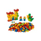 LEGO Cuburi Basic