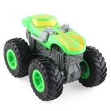 Masina Hot Wheels by Mattel Monster Trucks Twin Mill {WWWWWproduct_manufacturerWWWWW}ZZZZZ]