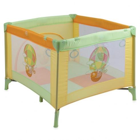 Tarc Bertoni - Lorelli Play Station multicolor ballon