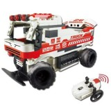 Camion Automoblox cu telecomanda LXY10G