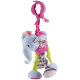 Jucarie Baby Ono 1280 elefant