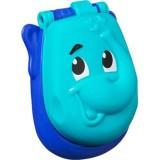 Jucarie Hasbro Telefon Elefantel
