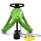 Sanie Prosperplast F1 Control verde