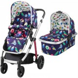 Carucior Cosatto Wow 2 in 1 Eden