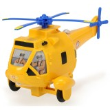 Jucarie Dickie Toys Elicopter Fireman Sam Wallaby 2 {WWWWWproduct_manufacturerWWWWW}ZZZZZ]