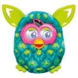 Plus interactiv Hasbro Furby Boom paun