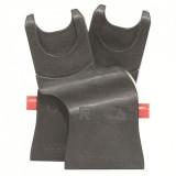 Adaptor scaun auto ABC Design Maxi Cosi carucior 3 Tec Plus/Cobra Plus/Mamba Plus