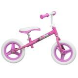 Bicicleta fara pedale Toimsa Minnie 10