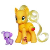 Jucarie Hasbro My Little Pony Applejack