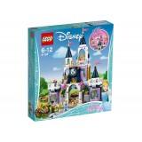LEGO Castelul de vis al Cenusaresei (41154) {WWWWWproduct_manufacturerWWWWW}ZZZZZ]