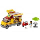 LEGO Furgoneta de pizza (60150) {WWWWWproduct_manufacturerWWWWW}ZZZZZ]