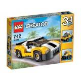 LEGO Masina rapida (31046) {WWWWWproduct_manufacturerWWWWW}ZZZZZ]