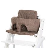 Set perna si husa ABC Design pentru scaun de masa Hopper bean