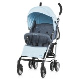 Carucior Chipolino Paris baby blue 2015