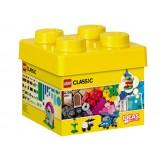 Caramizi creative LEGO (10692) {WWWWWproduct_manufacturerWWWWW}ZZZZZ]